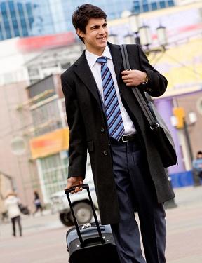 la-manga-taxi-international-airport-transfers